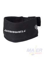 Winnwell Premium Neck Guard Collar