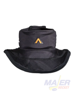 Aegis Interceptor Neck Guard Bib