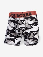 Joe Boxer Camo Junk Drawer Boxer Briefs