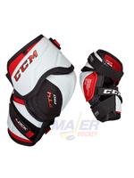 CCM Jetspeed FT4 Pro Jr Elbow Pads