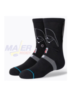Stance 3D Kids Socks