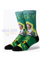 Stance Casual Premium Socks