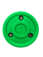 EZGoal Better Biscuit Passer