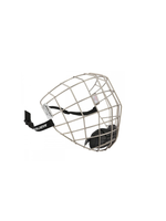 Bauer BAUER PROFILE III FACEMASK