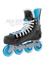 Bauer RSX Jr Inline Skates
