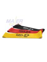 Sklz Resistance Bands 3 Pack