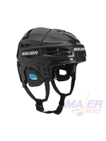 Bauer Prodigy Youth Helmet