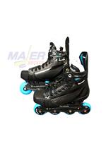 Marsblade O1 Jr Inline Hockey Skates