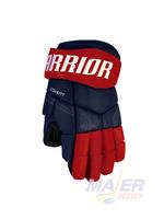 Warrior Covert QRE Jr Gloves
