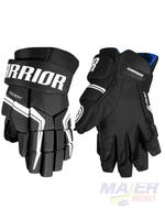 Warrior Covert QRE 5 Jr Gloves