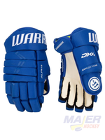 Warrior Alpha DX4 Sr Gloves