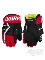 Warrior Alpha DX5 Sr Gloves