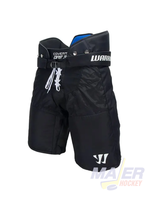 Warrior Covert QRE3 Sr Pants