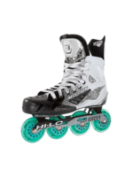 Mission Inhaler FZ-5 Jr Inline Skates