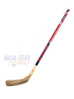 CCM CCM Heat ABS 252 Sr Wood Stick