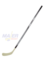 CCM Street Sr Wood Stick