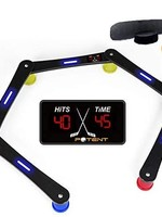 Potent Hockey Smart Stick Handling Trainer