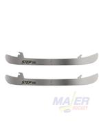 CCM Step Steel XS Runner - Pair