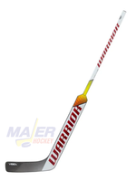 Warrior Ritual V1 Pro Sr Goalie Stick - Left