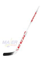 """CCM Extreme Flex E4.9 Jr. Goalie Stick 21"""""""