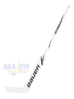 "Bauer GSX Prodigy Yth Goalie Stick 20"""
