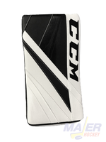 CCM Extreme Flex 5 Blocker