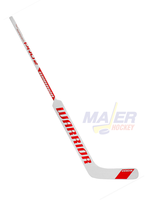 Warrior Swagger PRO 2 Sr Goalie Stick - Left