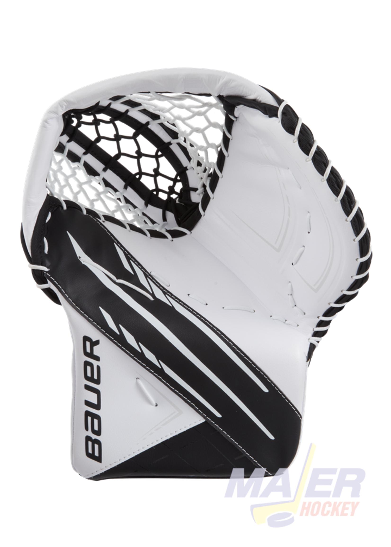 Bauer Vapor 3X Int Goalie Glove