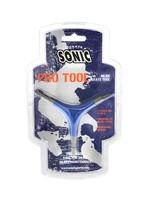 SONIC Pro Tool - Blue