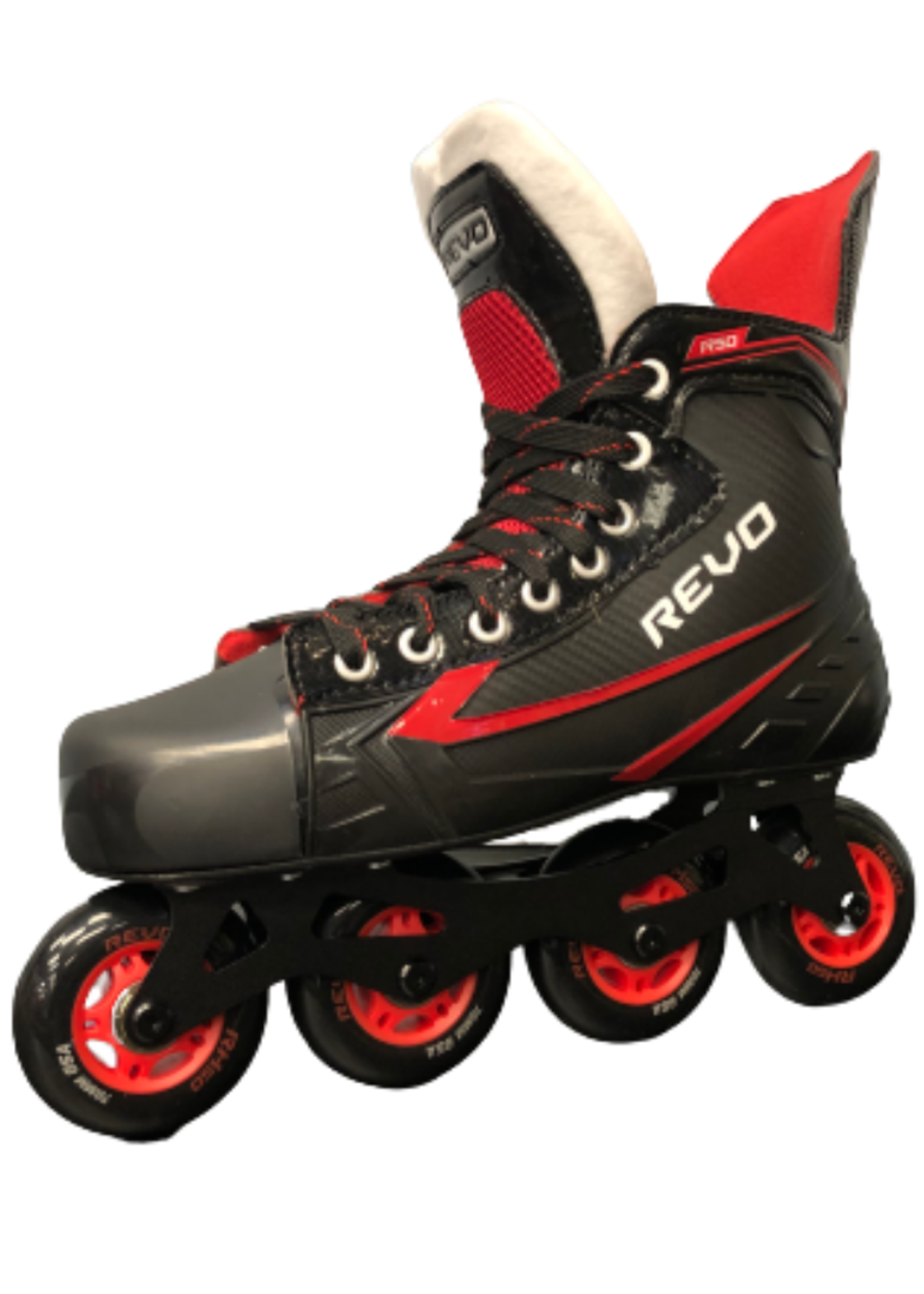 Revo RH50 Sr Inline Hockey Skates