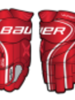 Bauer VAPOR X900 LITE JR GLOVES