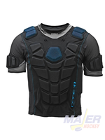 Tour Code 1 Sr Inline Upper Body Protection