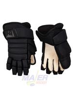 Tour HSC 4 Roll Sr Hockey Gloves