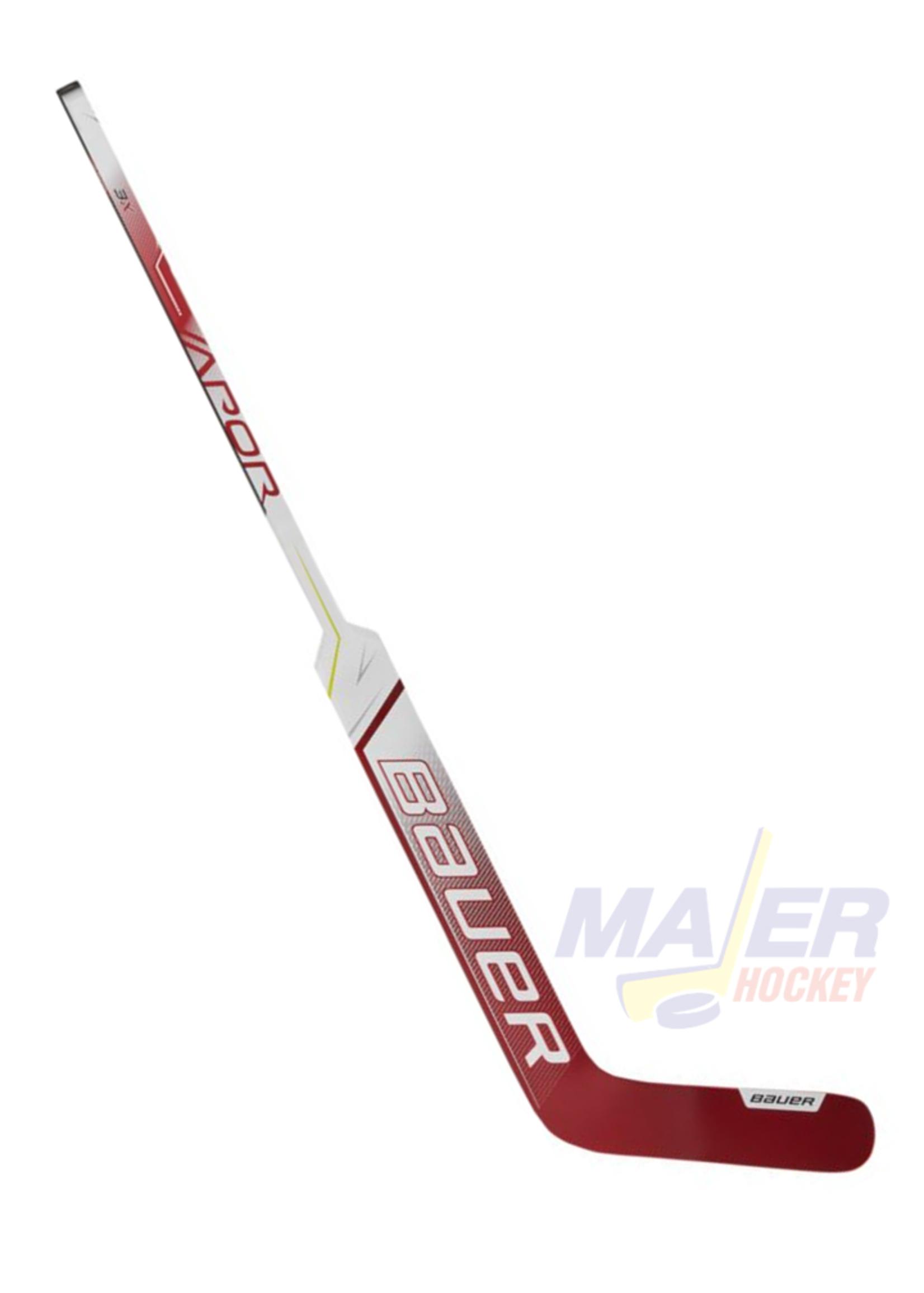 Bauer Vapor 3X Jr Goalie Stick