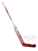 Bauer Vapor 3X Int Goalie Stick