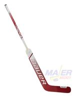 Bauer Vapor 3X Int Goalie Stick