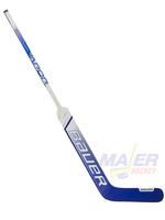 Bauer Vapor 3X Sr Goalie Stick