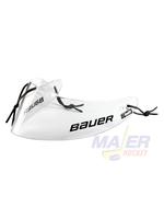 Bauer Goalie Throat Protector Sr