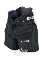 CCM Premier 1.9 LE Int Goalie Pants