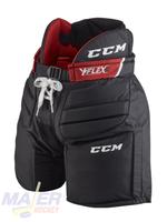 CCM YFLEX 2 Yth Goalie Pants