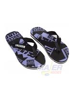 Gongshow Hockey Flip Flop Sandals