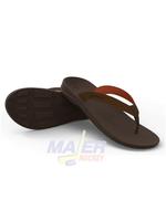 Superfeet Outside Men's Sandals