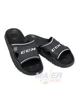 CCM Shower Sandals