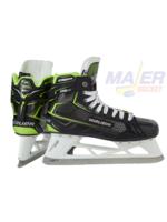 Bauer GSX Jr Goalie Skates