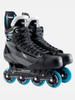 Marsblade O1 Kraft Elite Sr Inline Skates
