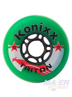 Konixx Triton Outdoor Inline Skate Wheel 82A EA