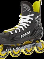 Bauer RS Jr Inline Hockey Skates