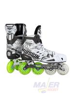 Mission Inhaler WM03 Sr Inline Hockey Skates