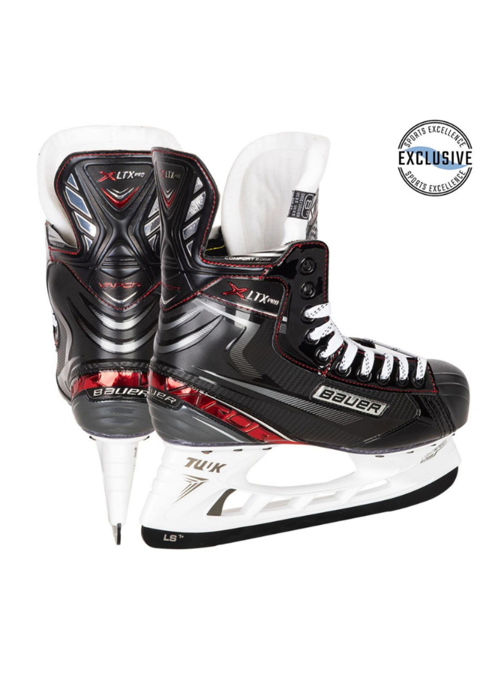 Bauer Vapor LTX Pro Junior Skates