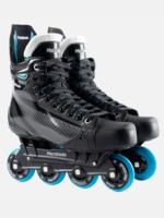 Marsblade O1 Jr Inline Skates